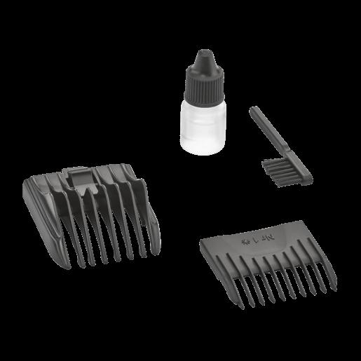 Машинка  для стрижки волос Moser Classic edition 1400-0451