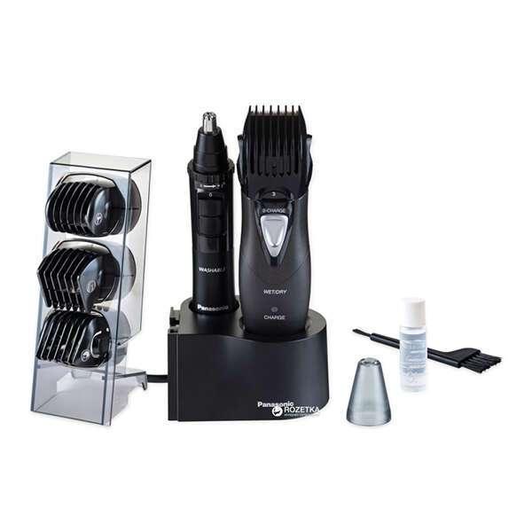 Машинка для стрижки волос/триммер Panasonic ER-GY10CM520