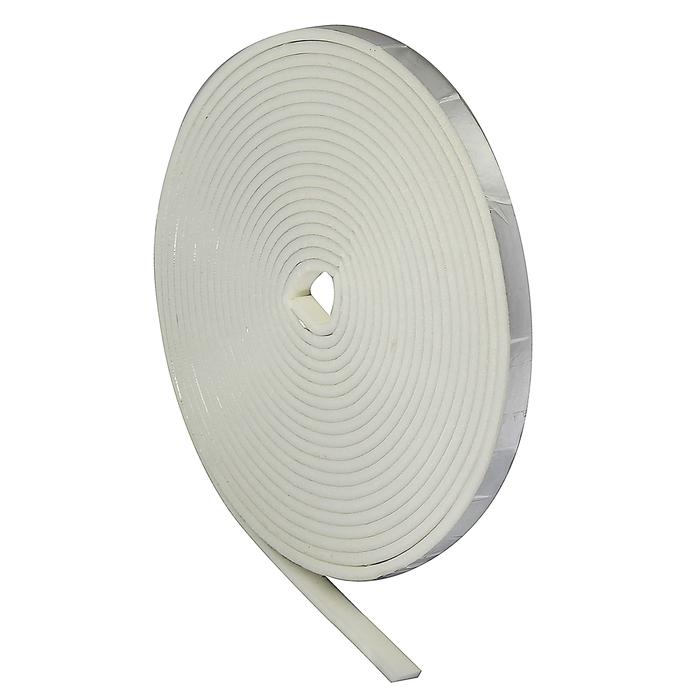 Уплотнитель для окон 0,4х0,8х2400 см