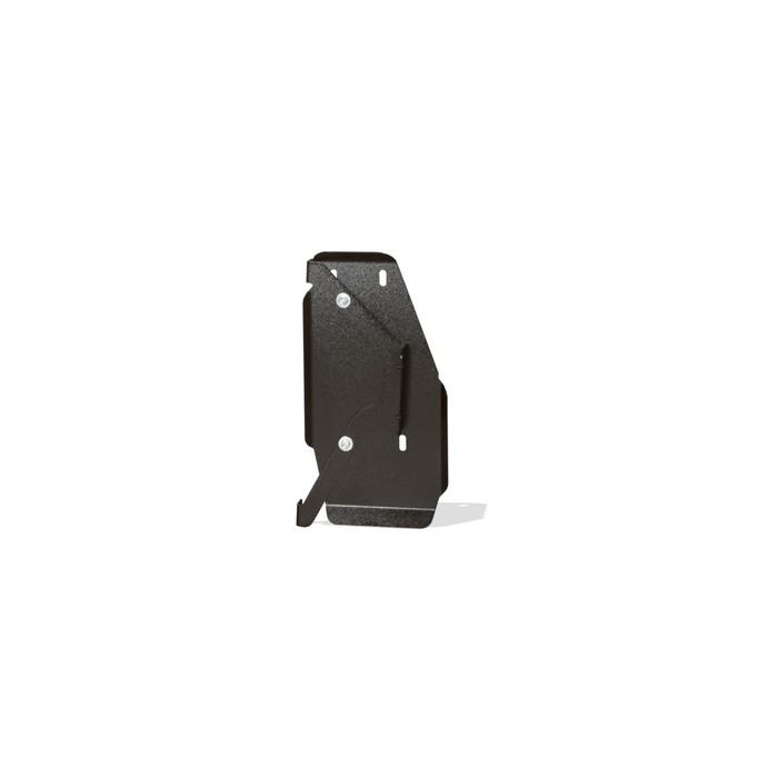 Комплект защиты редуктора и крепежа SUBARU Outback (2015-2016) 2,5 бензин МКПП/АКПП