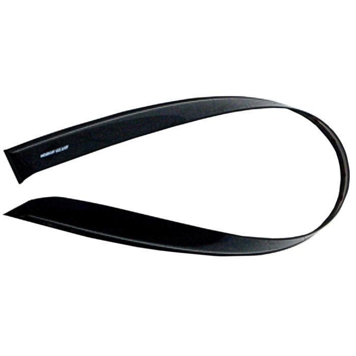 Ветровики Voron Glass Lada Granta, лифтбек 4шт.