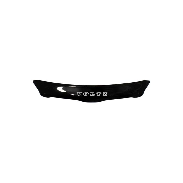 Дефлектор капота SKYWAY, Toyota Voltz 2008-2010