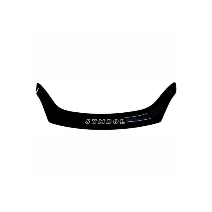 Дефлектор капота SKYWAY REnault Symbol 2008-2012