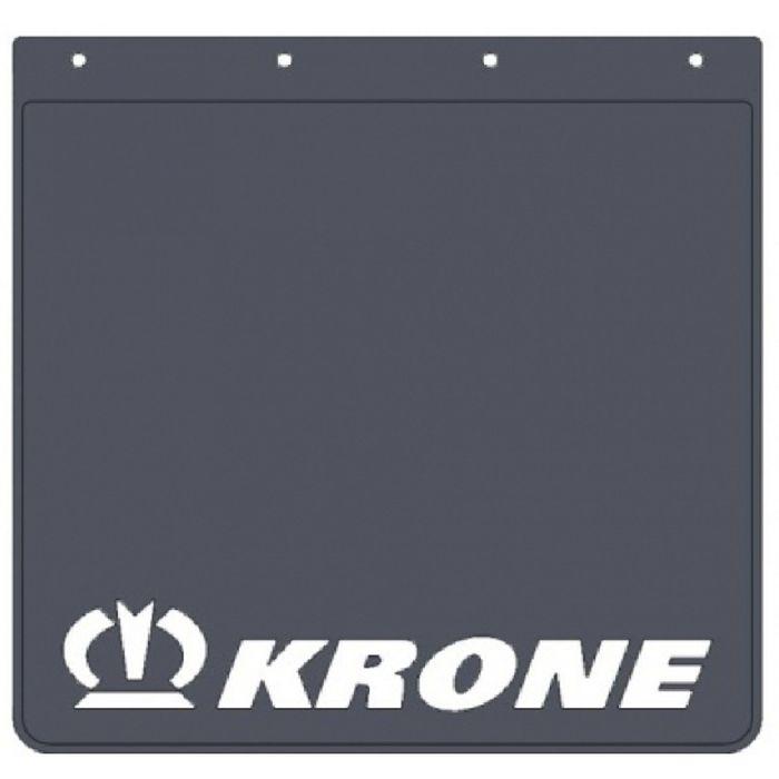 Брызговики на грузовики для KRONE, 400х400 мм