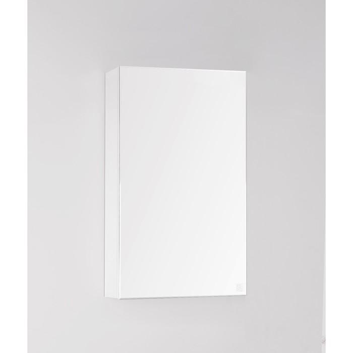 Зеркало-шкаф Альтаир 40
