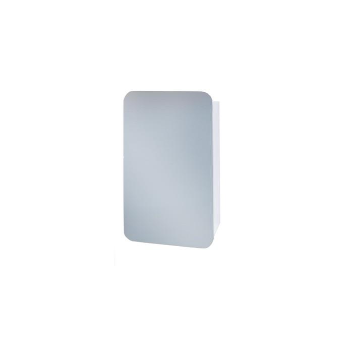 Шкаф Гармония 400(зеркало)