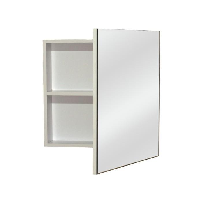"Зеркало-шкаф ""ЕШЗ"" 550"