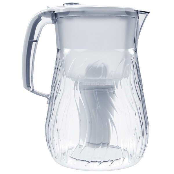 Фильтр для воды Аквафор Орлеан белый