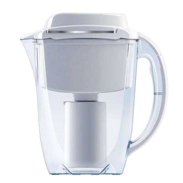 Smart фильтр для воды Аквафор J. Shmidt A500