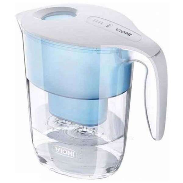 Фильтр для воды Xiaomi Mi Water Filter Pitcher