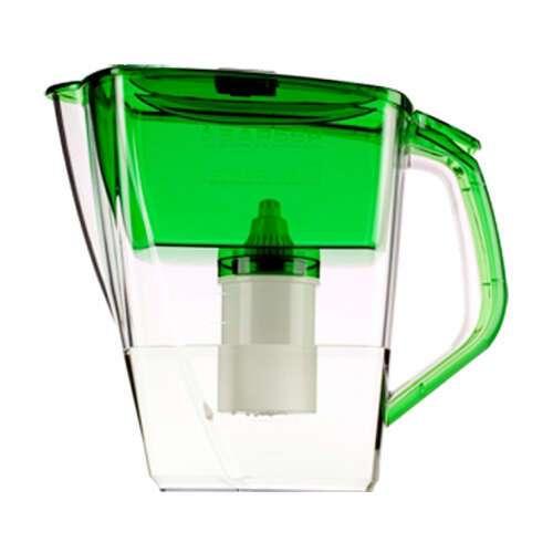 Фильтр для воды БАРЬЕР  (нефрит) Гранд Нео