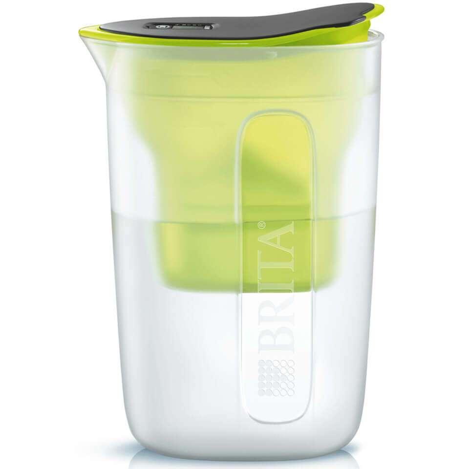 Фильтр для воды Brita FUN fill&enjoy LIME