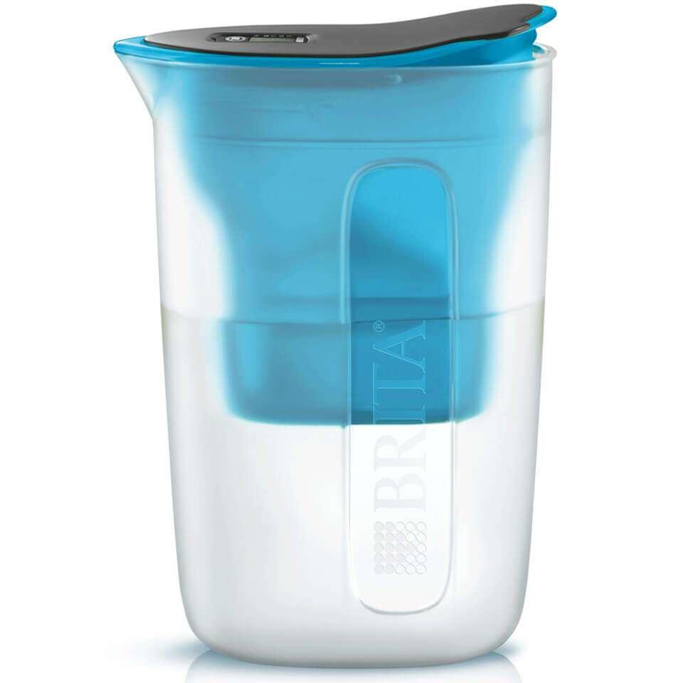 Фильтр для воды Brita FUN fill&enjoy Blue