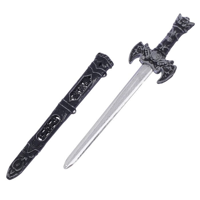 Меч «Рыцарь», с ножнами