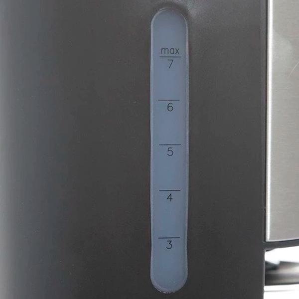 Кофеварка Polaris PCM 0613A