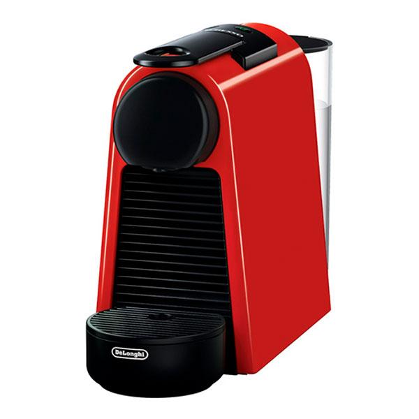 Кофеварка капсульная Delonghi EN 85R