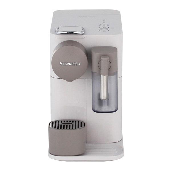 Кофеварка капсульная Delonghi EN 500 W