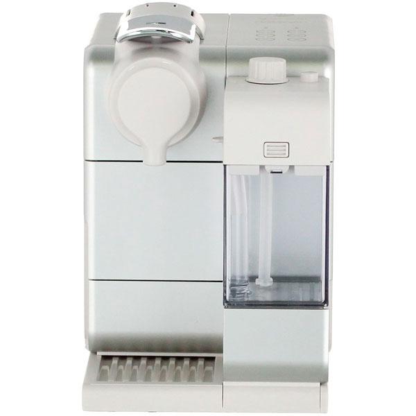 Кофеварка капсульная Delonghi EN 560 S
