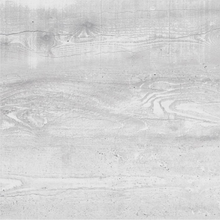 Тумба-умывальник COMFORTY «Никосия-60П» дуб белый с раковиной «Fest 60 F01»