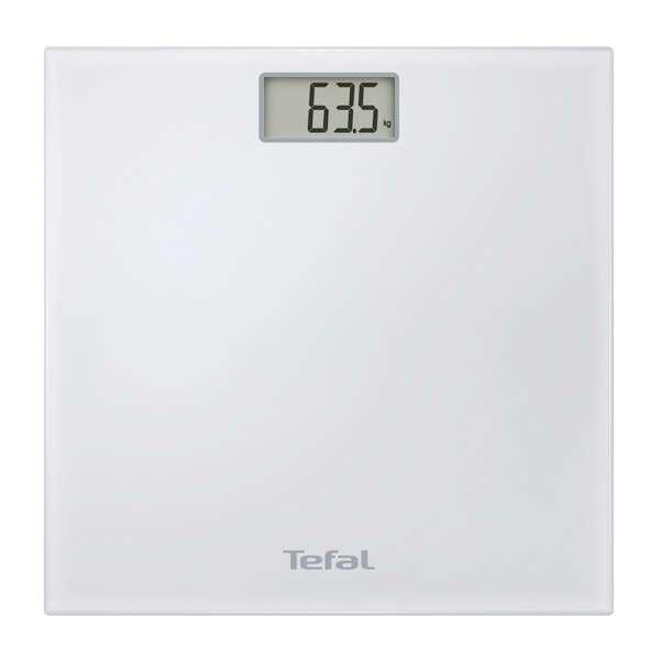 Весы напольные Tefal PP1061