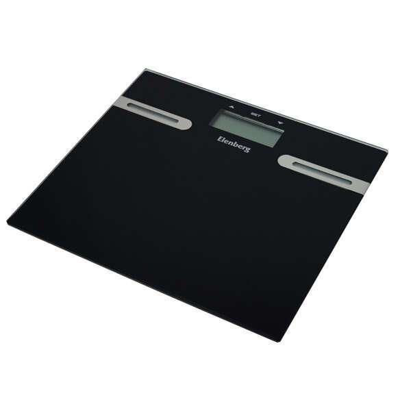 Весы диагностические Elenberg EF996