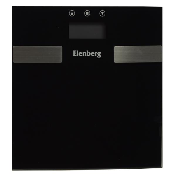 Весы Elenberg ZFC5020