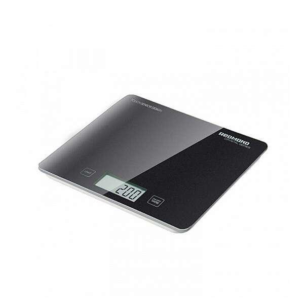 Весы кухонные Redmond RS-724-E