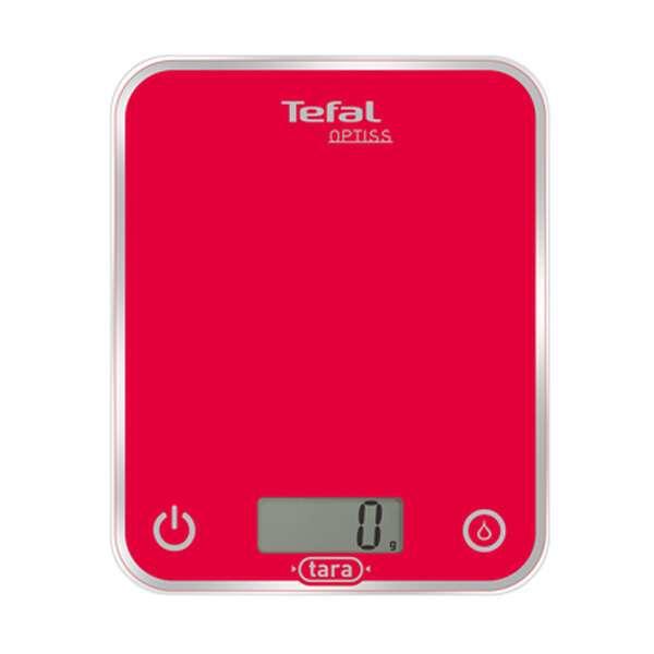 Весы Tefal BC5003