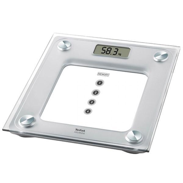 Весы Tefal PP3020V1