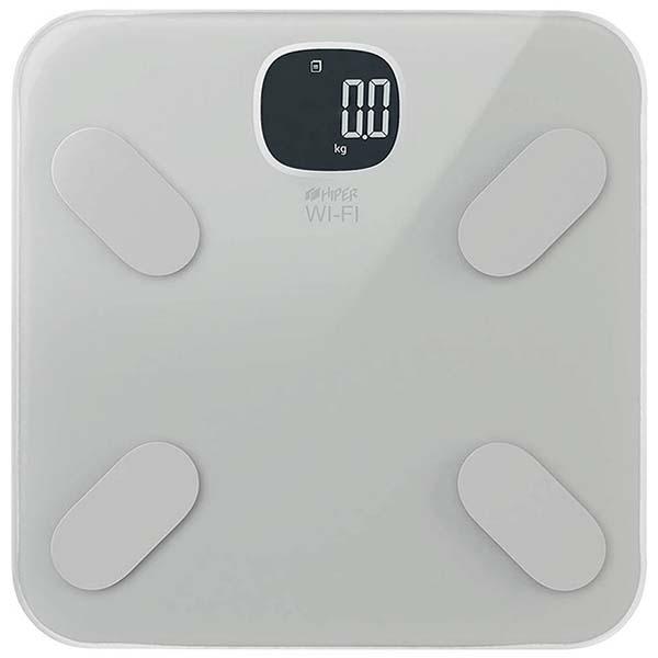 Умные весы Hiper HIS-BC001