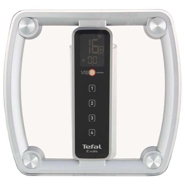Весы Tefal PP5150V1