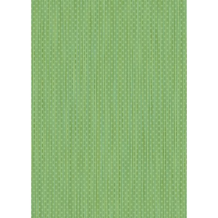 Плитка настенная Tropicana TCM021D зеленая 250х350 (в упаковке 1,4 м2)