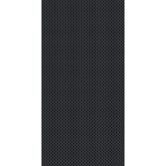 Облицовочная плитка Аллегро черный 08-01-04-098 40х20см (в упаковке 1,28 кв.м)