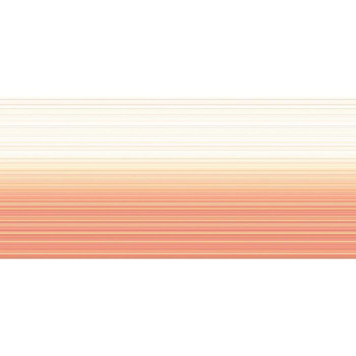 Облицовочная плитка Sunrise SUG531D, бежевая с оранжевым, 440х200 мм (1,05 м.кв)