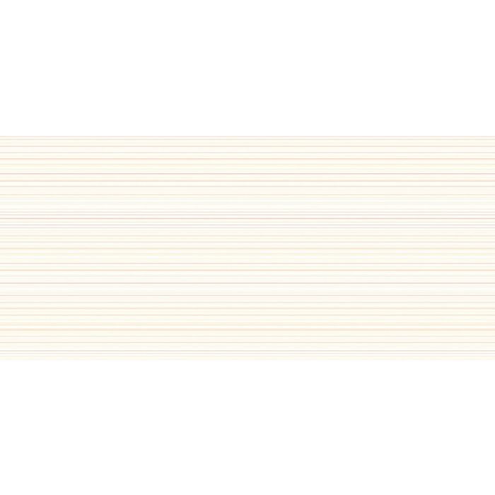 Облицовочная плитка Sunrise SUG011D, бежевая, 440х200 мм (1,05 м.кв)