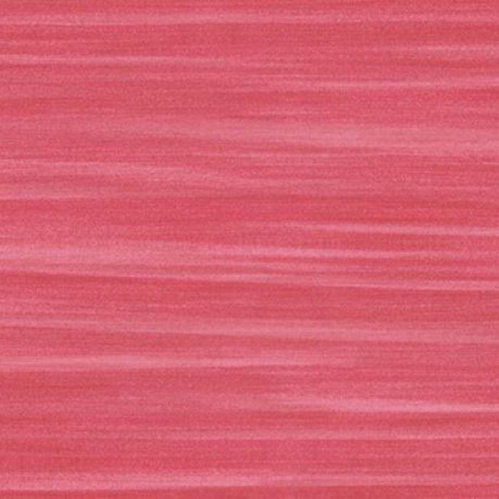 Плитка напольная Фреш бордо 38,5х38,5см 16-01-47-330 (в упаковке 0,88 кв.м)