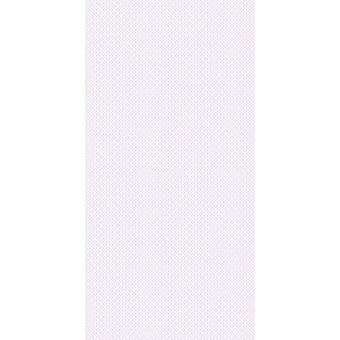 Облицовочная плитка Аллегро розовый 08-00-41-098 40х20см (в упаковке 1,2 кв.м)
