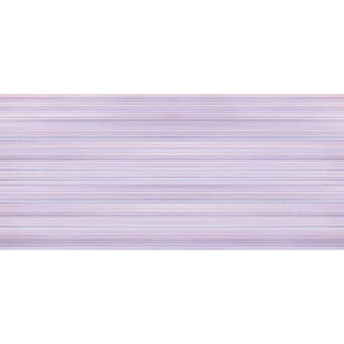 Облицовочная плитка Miracle MCG221D, сиреневая, 200х440 мм (1,05 м.кв)