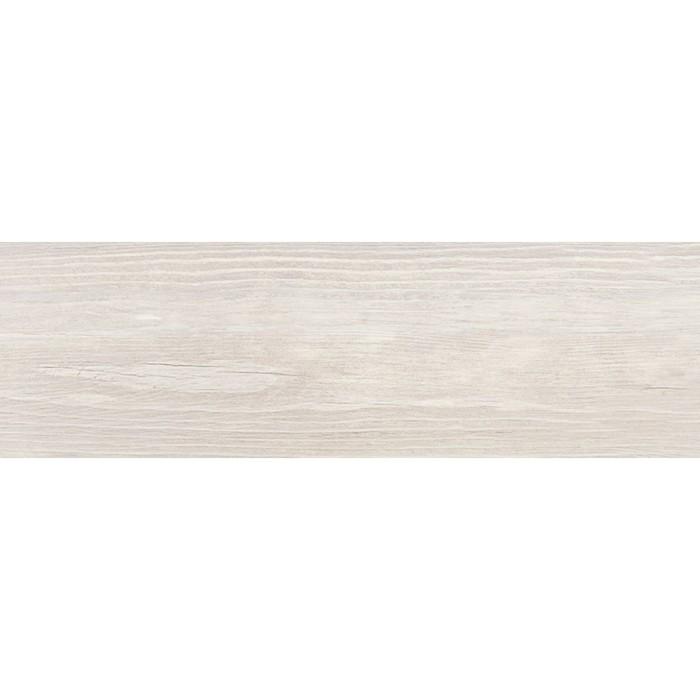 Керамогранит Finwood C-FF4M052D, белый 185х598 мм (0,99 м2)