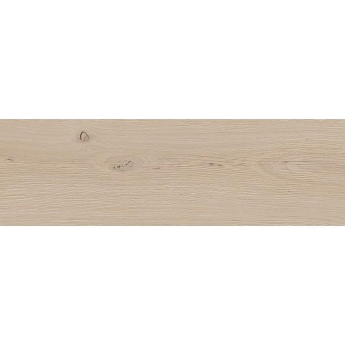 Керамогранит Sandwood C-SW4M302D, светло-бежевый 185х598 мм (0,99 м2)