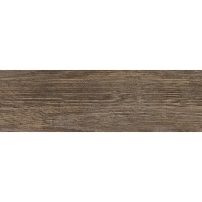 Керамогранит Finwood C-FF4M512D, темно-коричневый 185х598 мм (0,99 м2)