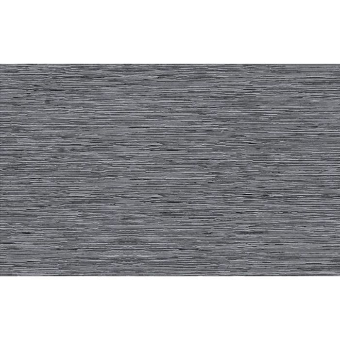 Облицовочная плитка Piano черный 09-01-04-046 40х25см (в упаковке 1,6 кв.м)