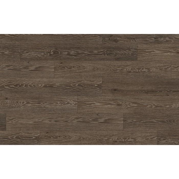 Ламинат Egger Pro дуб Чезена темный, 33 класс, 12 мм