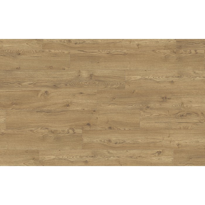 Ламинат Egger Pro дуб Ольхон коричневый, 33 класс, 12 мм