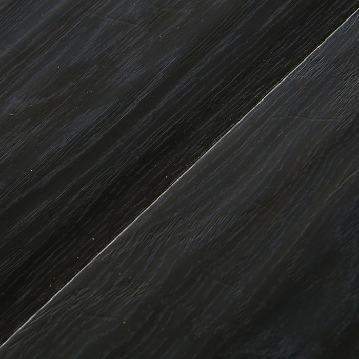 Ламинат Prestige Черное дерево В 381, 33 класс 12 мм