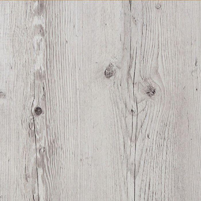 Ламинат Tarkett Robinson, ель альпийская, 33 класс, 8 мм