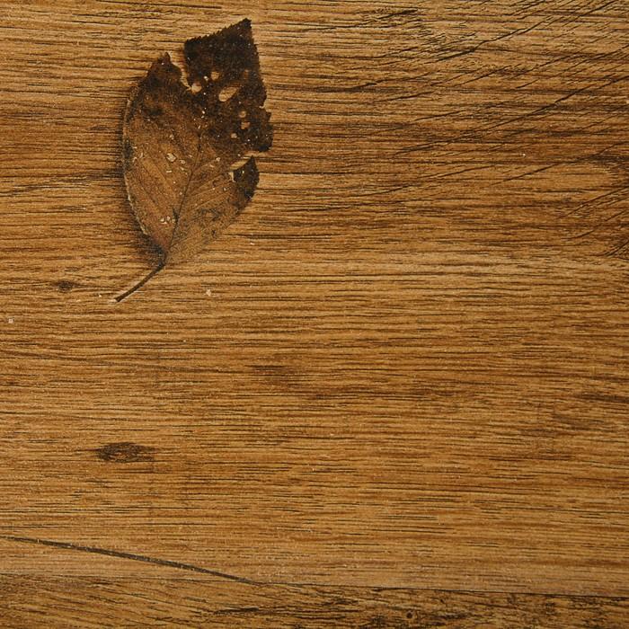 Ламинат Imperial Ель тенистая, 1736-3 34 кл 8 мм