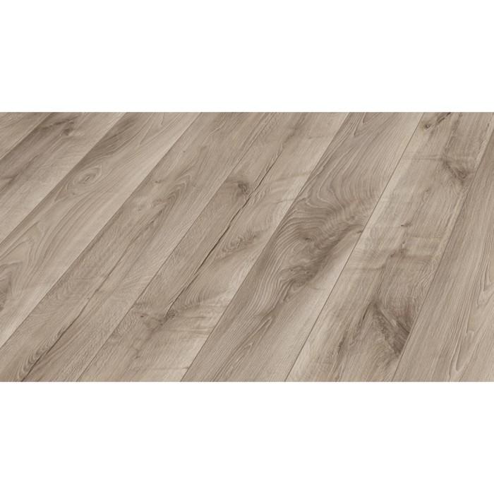 Ламинат Kronopol SOUND, piano oak, 33 класс, 12 мм