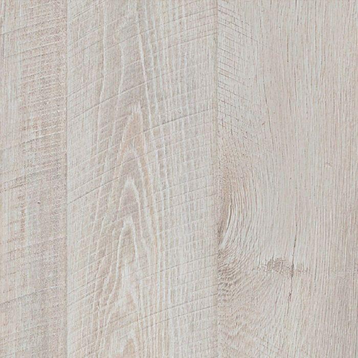 Ламинат Tarkett ARTISAN, дуб лувр модерн, 33 класс, 9 мм