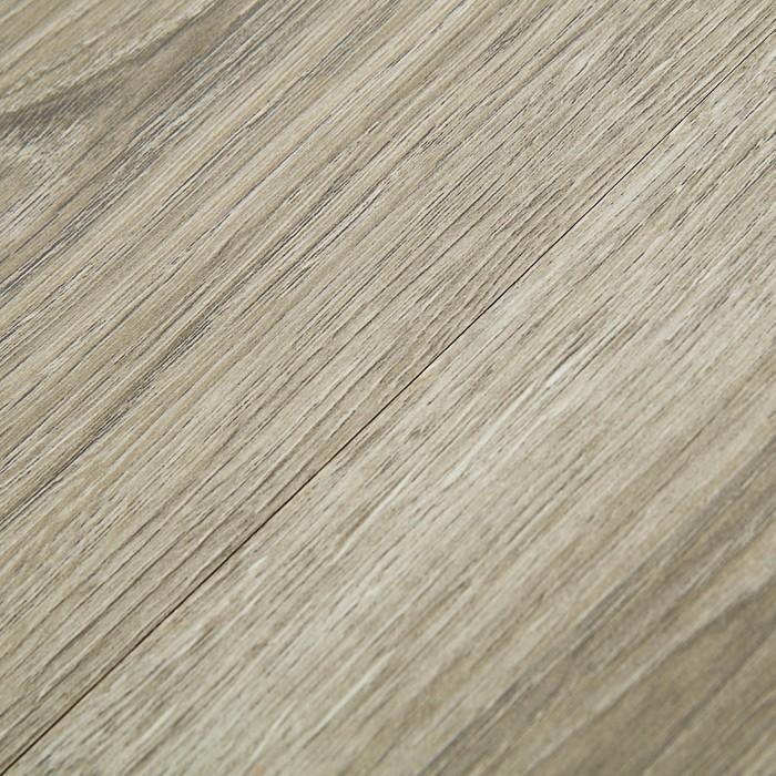Ламинат Elegant Ясень антик, 1013-1, 33 класс 8 мм